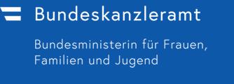 BUNDESKANZLERAMT, Bundesministerin für Frauen, Familien und Jugend