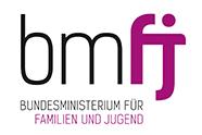 bmfi - Bundesministerium für Familie und Jugend
