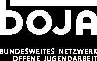 bOJA – Bundesweites Netzwerk Offene Jugendarbeit