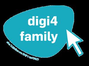 digi4family Logo
