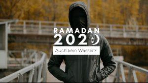 Ramdan2020